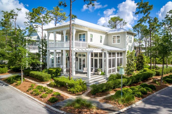 53 Muhly Circle, Santa Rosa Beach, FL 32459