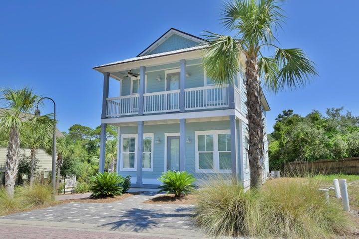 11 Serene Way, Santa Rosa Beach, FL 32459