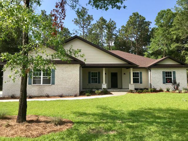 6076 Carina Road, Crestview, FL 32539