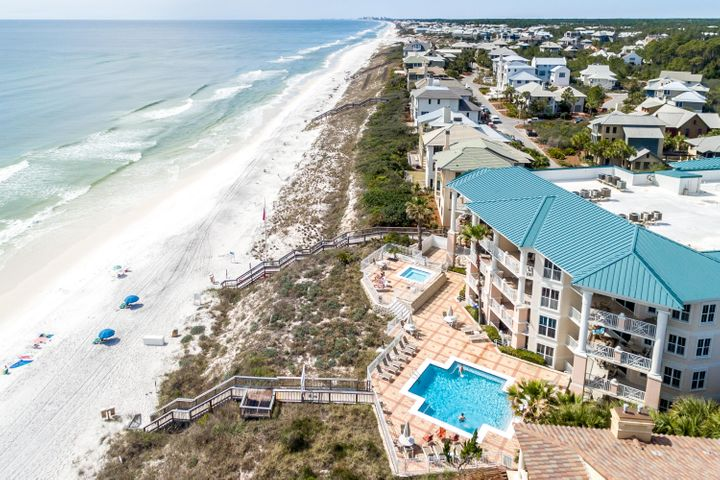 164 Blue Lupine Way, 311, Santa Rosa Beach, FL 32459