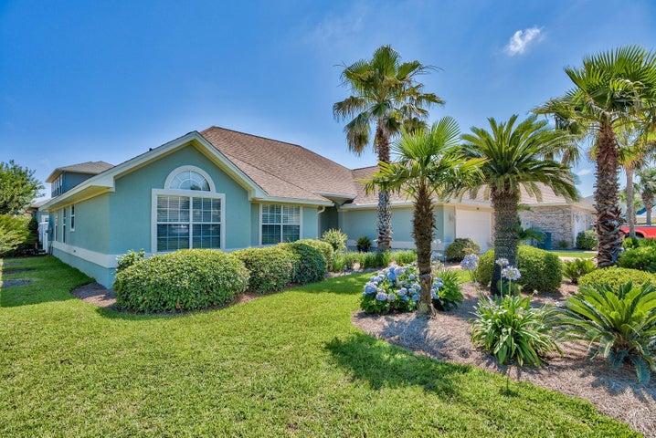 305 Avalon Boulevard, Miramar Beach, FL 32550