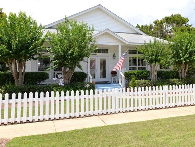 4497 Clipper Cove, Destin, FL 32541