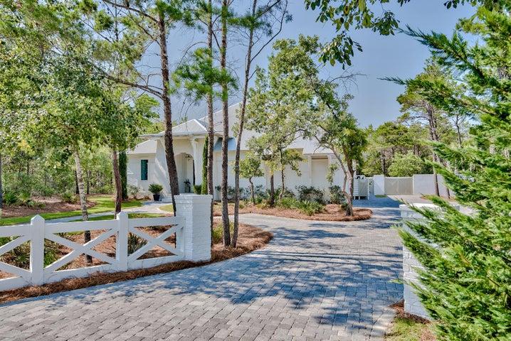 9 E Surfside Drive, Santa Rosa Beach, FL 32459