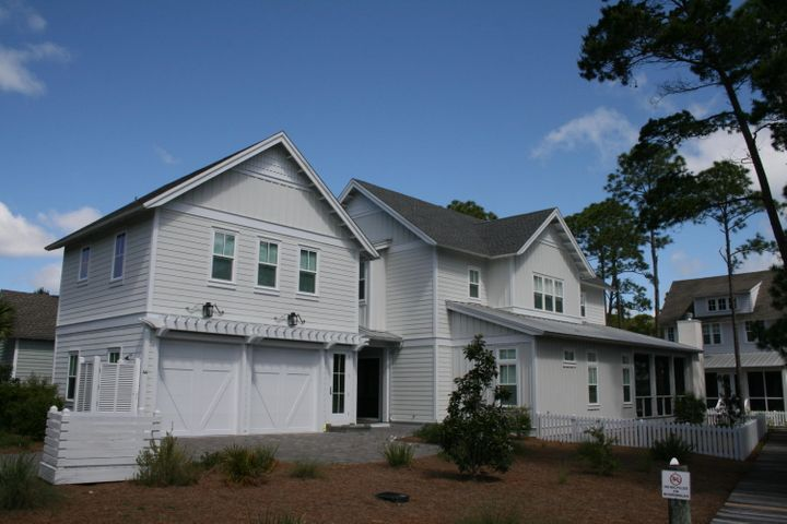 44 Sheepshank Lane, Santa Rosa Beach, FL 32459