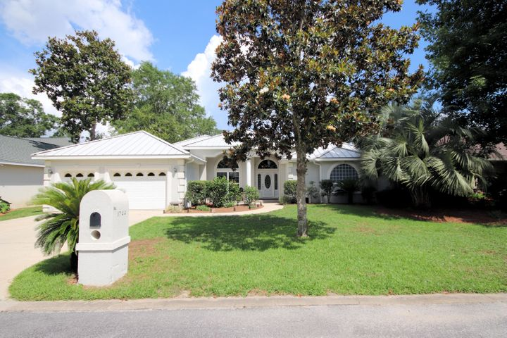 1744 Wren Way, Niceville, FL 32578