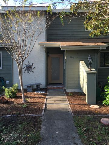 164 Knots Place, 164, Destin, FL 32541