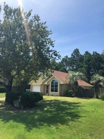 2161 Bellmead Circle, Navarre, FL 32566