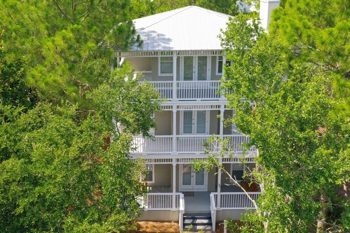 180 Wilderness Way located in Lake Place at Grayton Beach south of HWY 30A!