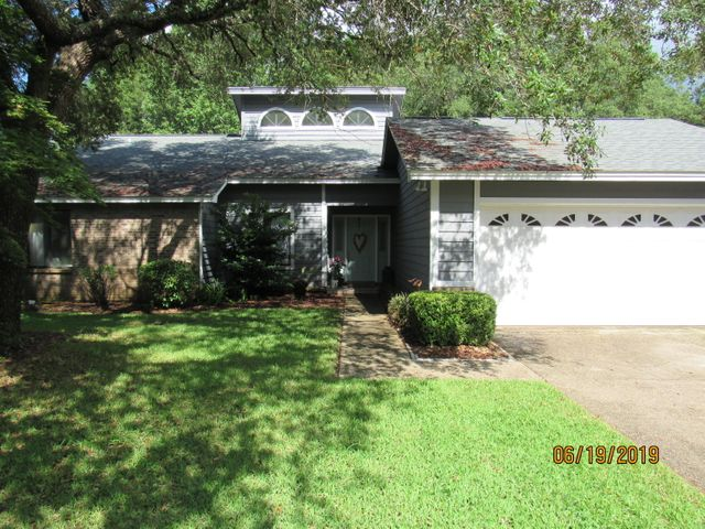 1208 Whitewood Way, Niceville, FL 32578