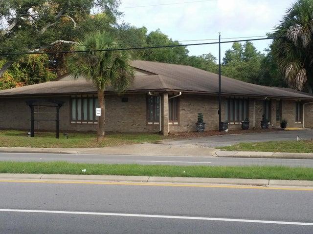 1326 Lewis Turner Boulevard, Fort Walton Beach, FL 32547
