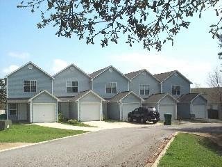 2263 Whitman Lane, Fort Walton Beach, FL 32547