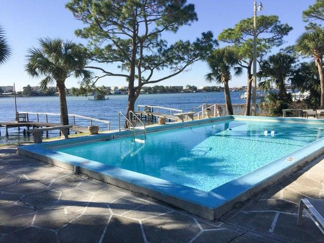 4 SW Miracle Strip Parkway, UNIT 28, Fort Walton Beach, FL 32548