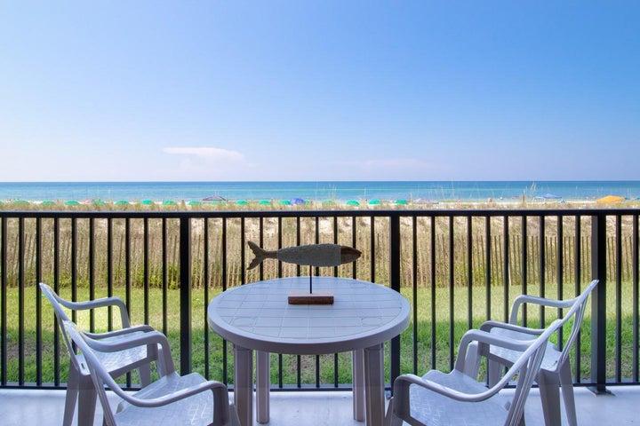 780 Sundial Court, UNIT 1005, Fort Walton Beach, FL 32548