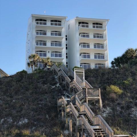 2393 Co Highway 30-A, UNIT 601, Santa Rosa Beach, FL 32459