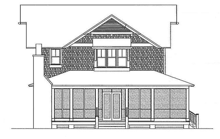 TBD Clove Hitch Lane, Lot 177, Santa Rosa Beach, FL 32459
