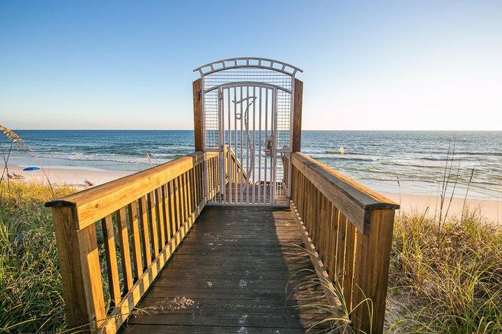 2046 W Co Highway 30-A, UNIT M2318, Santa Rosa Beach, FL 32459