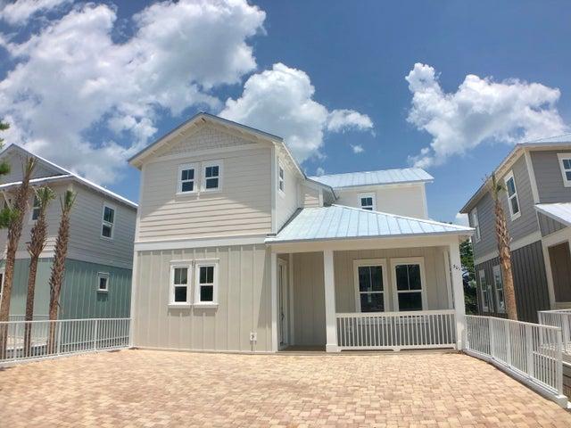 301 Gulfview Circle, Santa Rosa Beach, FL 32459