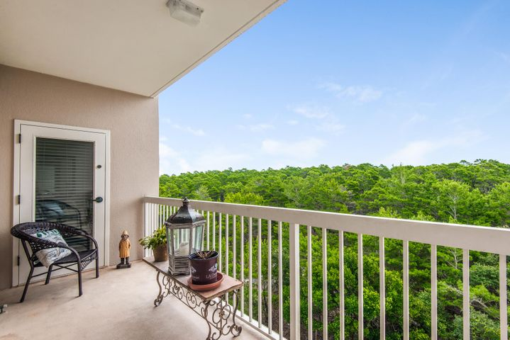515 Topsl Beach Boulevard, UNIT 301, Miramar Beach, FL 32550