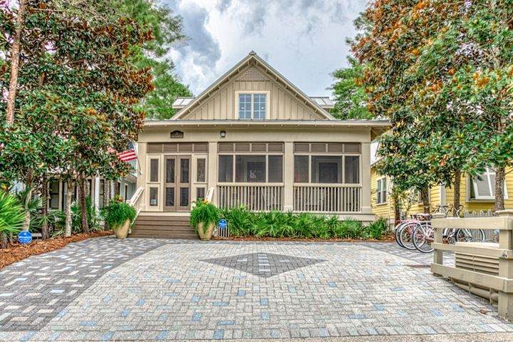 25 Lake District Lane, Santa Rosa Beach, FL 32459