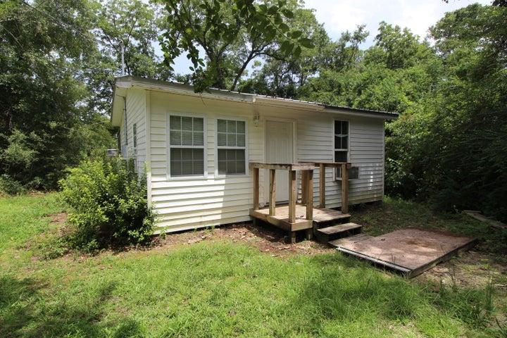 100 Washington Street, Defuniak Springs, FL 32435