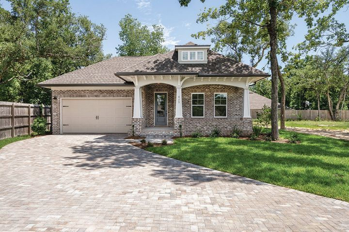 810 Raihope Way, Niceville, FL 32578