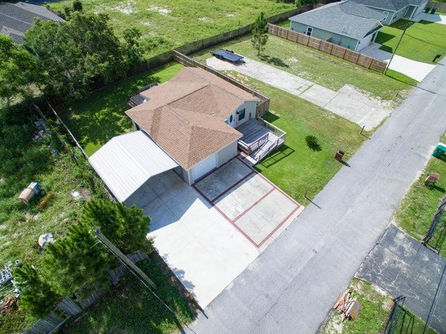 2214 N Wind Trace Road, Navarre, FL 32566