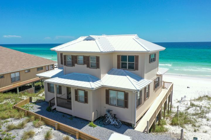 5293 W Co Highway 30-A, Santa Rosa Beach, FL 32459