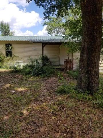 178 Swanee Avenue, Defuniak Springs, FL 32433