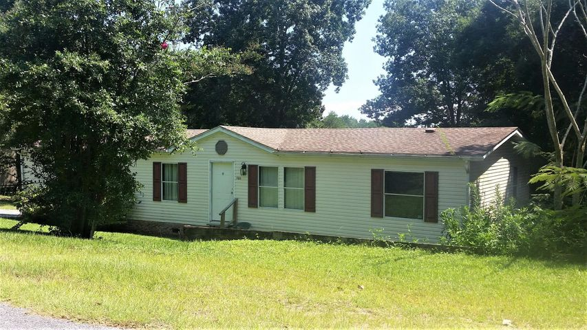 723 Squirrel Road, Defuniak Springs, FL 32433