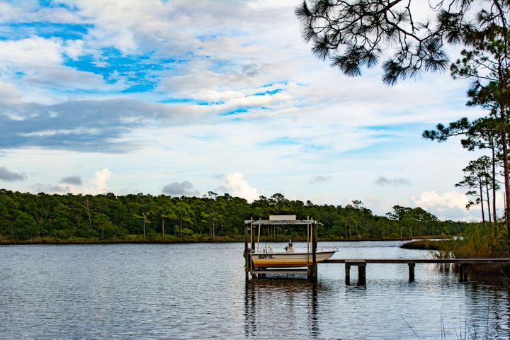 Lot 82 Grand Pointe Dr, Inlet Beach, FL 32461