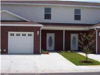 Investment Opportunity Near the Beaches of Destin!! Across from the Private Airport you will love this townhouse it's centerally located in the heart of Destin! Enjoy the community pool this summer. Open floorplan with ceramic tile and hardwood floors (2015) througout. New Central AC heating and cooling system 2018. The entry way leads into the living and dining area aside of the kitchen on the first floor with a half bath. The Master Bedroom is on the second floor with hard wood floors and a master bath with tile. The two additional bedrooms have hardwood floors and a full bath with tile floors. Buyer to verify all measurments.