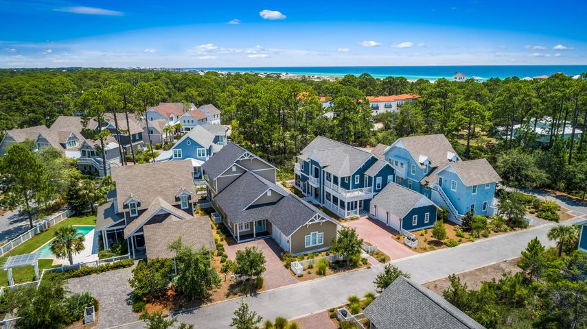 33 Half Hitch Lane, Santa Rosa Beach, FL 32459