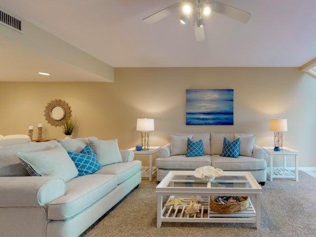 5178 Beachwalk Drive, Miramar Beach, FL 32550
