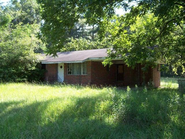 17381 State Highway 83, Defuniak Springs, FL 32433