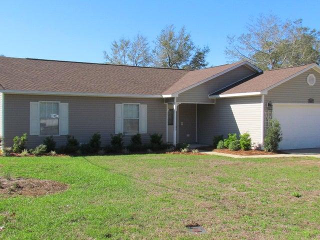 4288 Lancaster Drive, Niceville, FL 32578