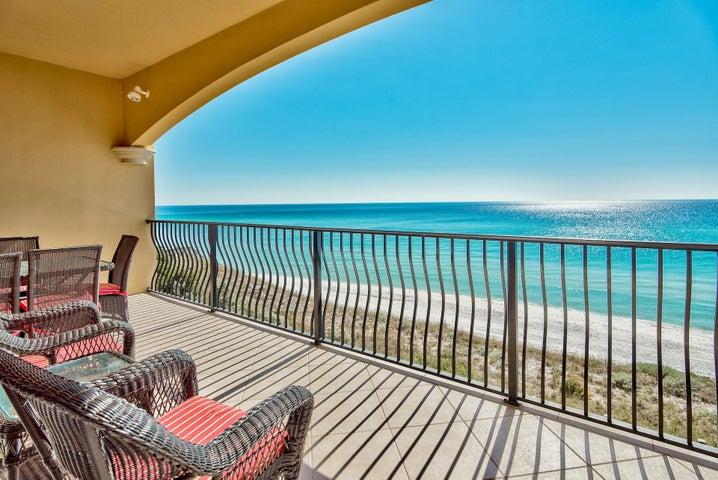 2421 W CO HIGHWAY 30-A, A302, Santa Rosa Beach, FL 32459