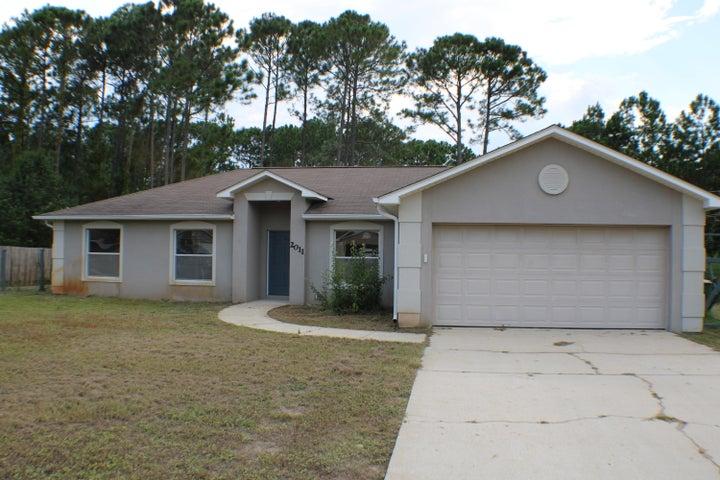 2011 Eagle Lane, Navarre, FL 32566
