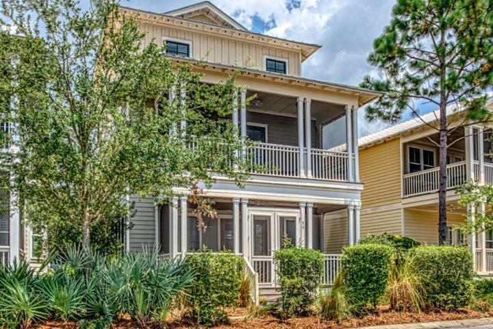 50 Cinnamon Fern Lane, Santa Rosa Beach, FL 32459