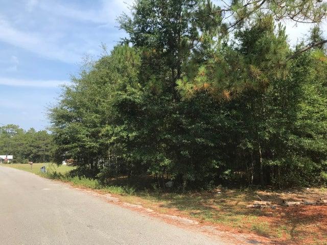 000 CATALPA Drive, Defuniak Springs, FL 32435