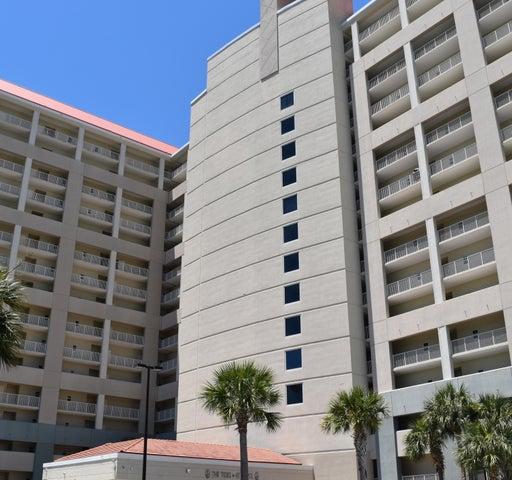 550 TOPSL BEACH Boulevard, Miramar Beach, FL 32550