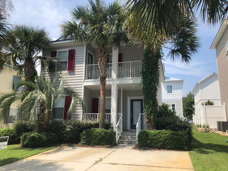 37 Kingfish Street, Santa Rosa Beach, FL 32459