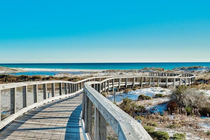 TBD Sheepshank Lane, Lot 154, Santa Rosa Beach, FL 32459