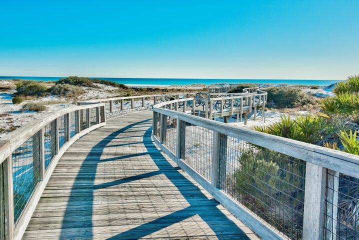 TBD Sextant Lane, Lot 189, Santa Rosa Beach, FL 32459