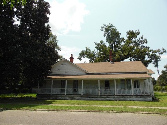200 E Main Street, Defuniak Springs, FL 32435