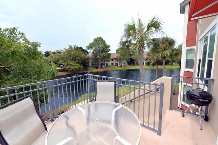 8550 Turnberry Court, 8550, Miramar Beach, FL 32550