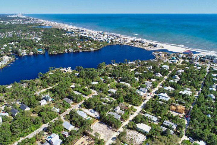100-B S GULF Drive, Santa Rosa Beach, FL 32459