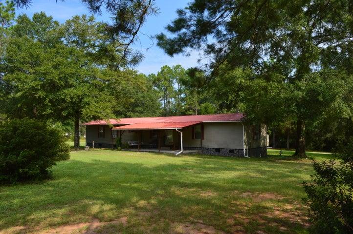 775 Ruckel Drive, Defuniak Springs, FL 32433
