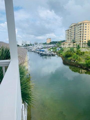 775 Gulf Shore Drive, UNIT 4215, Destin, FL 32541