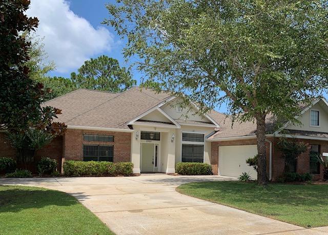 2765 Grand Bay Court, Navarre, FL 32566