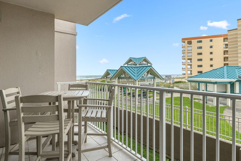 520 Santa Rosa Boulevard, UNIT 217, Fort Walton Beach, FL 32548